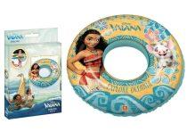 Úszógumi Vaiana 50 cm - Mondo - 08617