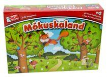 Mókuskaland - 09627