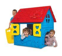 Első házam játékház - 09697