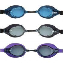 Racing úszószemüveg - 12825