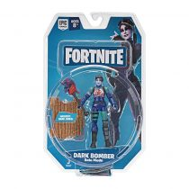 Fortnite figura - Dark Bomber - 15277