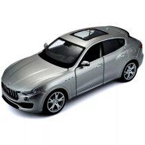 Bburago - Maserati Levante - 1/24 autó modell - 15578