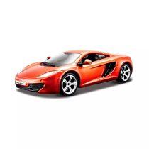 Bburago - McLaren 12C - 1/24 - 15590