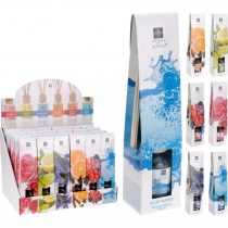 Légfrissítő csomag - illatosító - 30 ml - 19168