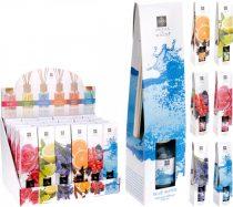 Légfrissítő csomag - illatosító - 100 ml - 19724