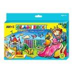 Amos üvegfesték - 20817