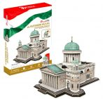 3D-s puzzle, Esztergomi Bazilika - 20860