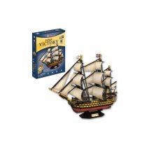 3D-s puzzle, HMS Victory - 20879