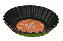 Sütőforma, ART CAKE, fém - 22023