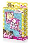 Karúszó, Barbie - 25100
