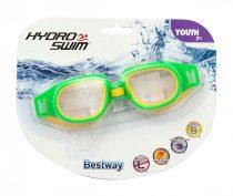 Úszószemüveg, sport pro - 25152