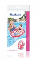 Csónak, gyerekeknek, tengeriállatos - 25157