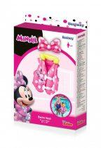Úszómellény Mickey-Minnie - 25165