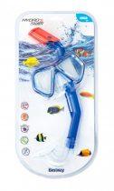 Úszószemüveg készlet - glider - 25178