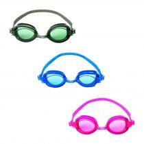 Úszószemüveg, óceán hullám Bestway - 25210