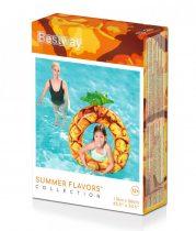 Úszóöv ananász, és dinnye - 25213