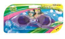 Úszószemüveg High Style - 25251