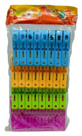 Ruhacsipesz műanyag - 32001