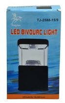 Camping led lámpa - 32097