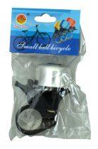 Biciklicsengő - 32106