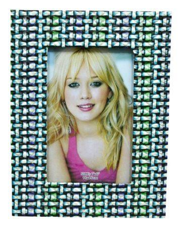 Fotókeret 10 x 15 cm - 32161