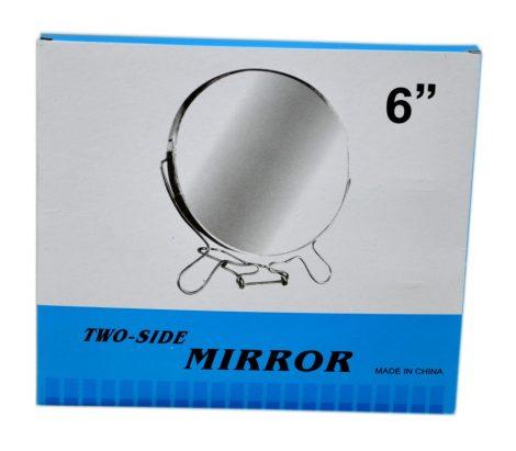 Kozmetikai tükör, nagyítós - 32538