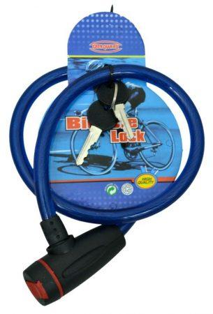 Kerékpár lakat - 32882