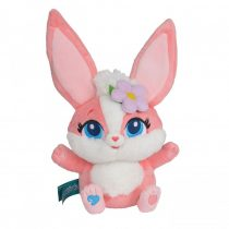 Enchantimals Bunny Twist plüss figura, 35 cm - 34073