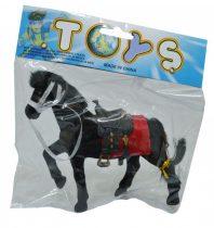 Ló, flokkolt - 45687