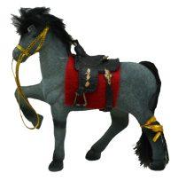 Ló, flokkolt - 45688