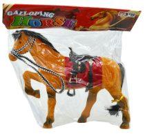 Ló, flokkolt - 45692