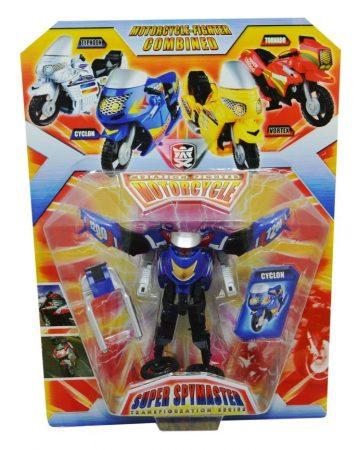 Robot, átalakítható - 45699