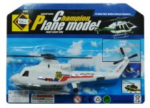 Helikopter, lapon - 45725