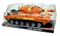Tank - elemes - 45844