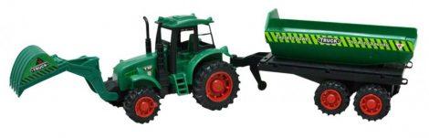 Farmtraktor - 45869