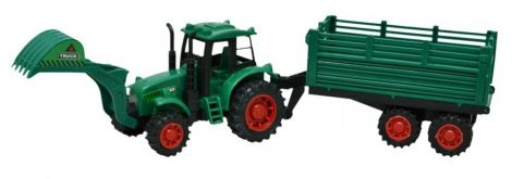 Farmtraktor - 45870