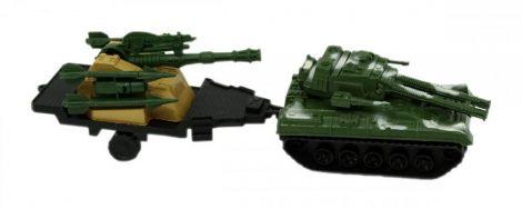 Tank - 45976