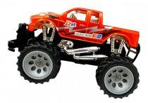Távirányítós Jeep 46028