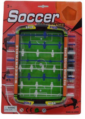 Asztali foci -  46168