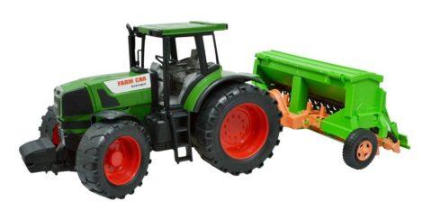 Traktor - 46315