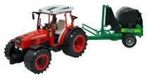 Traktor - 46319