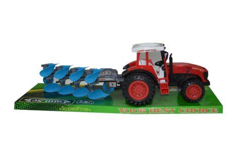 Traktor 46393