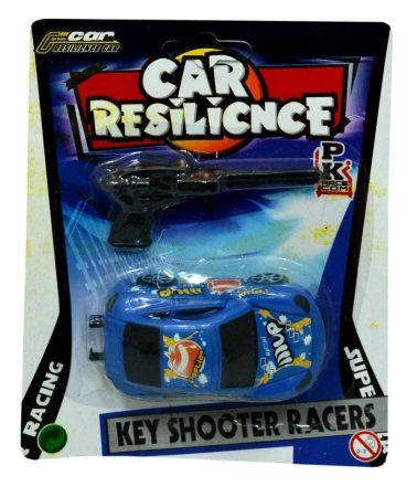 Autó, kilövős - 46441