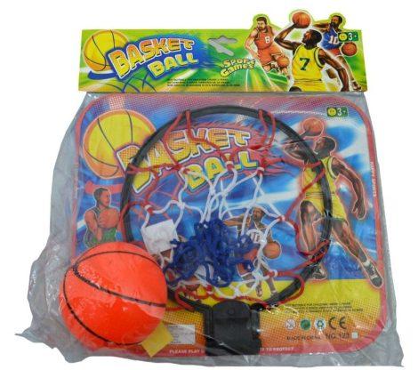 Kosárlabda palánk - 46640