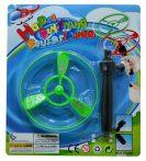 Propeller kilövő játék - 46952