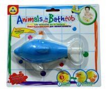 Felhúzós delfin - 46957