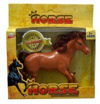 Ló dobozban - 47035