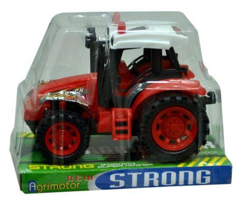 Traktor - 47131