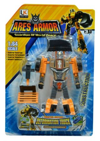 Robot lapon - 47147