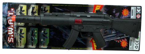 Gépfegyver lapon - 47591